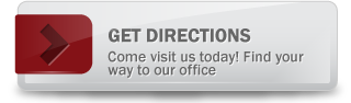Get Directions - Come visit us today! Find your way to our office