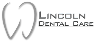 Lincoln Dental Care
